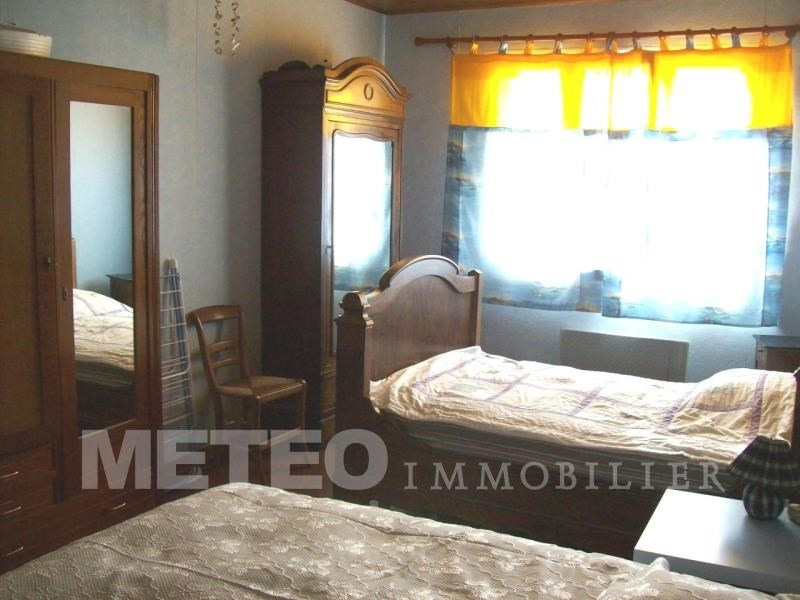 Sale apartment La tranche sur mer 128 400€ - Picture 4