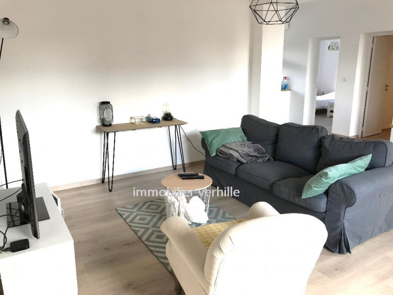 Vente appartement Fleurbaix 189 000€ - Photo 2