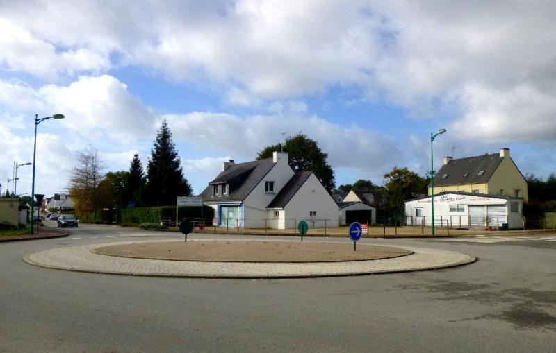 Verkoop  huis Crach 368450€ - Foto 2