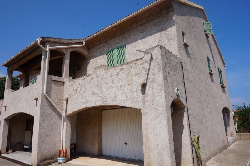 Vente maison / villa Biguglia 365000€ - Photo 20