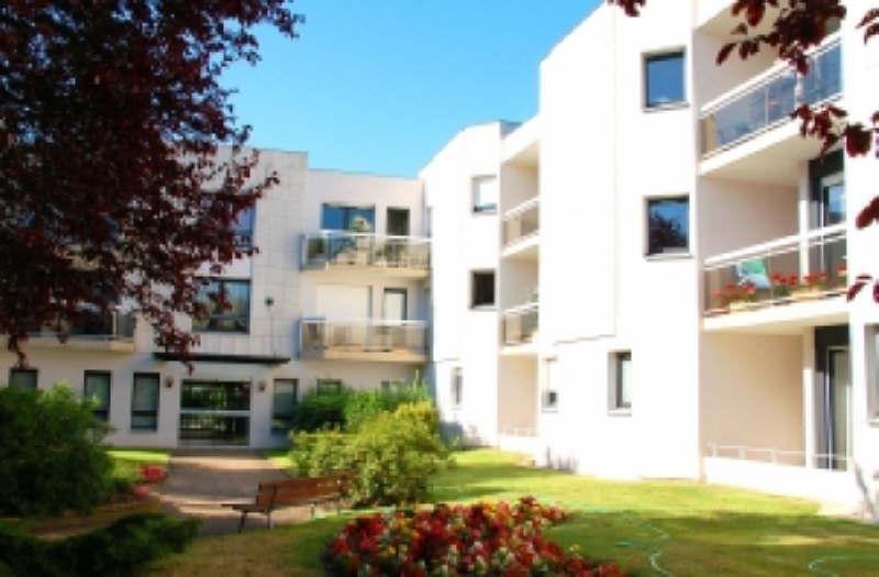 Affitto appartamento Le chesnay 1220€ CC - Fotografia 2