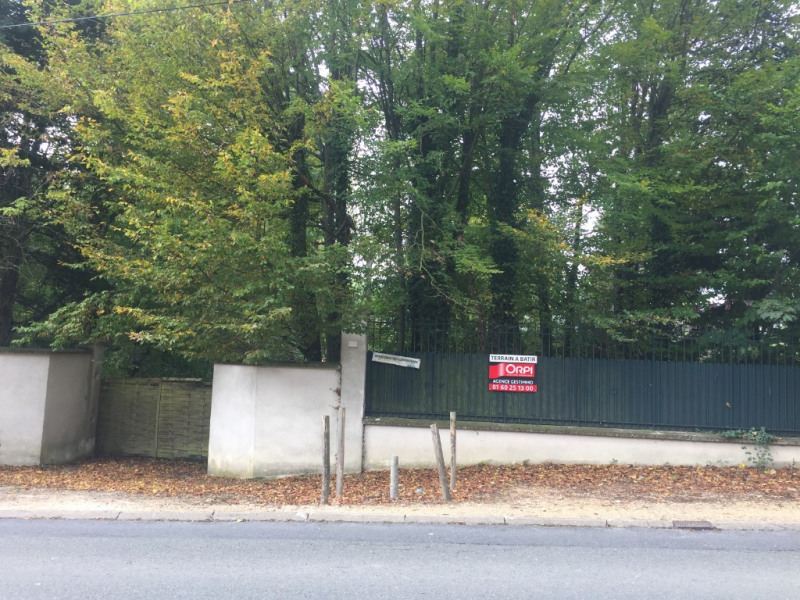 Sale site Coulommiers 199 000€ - Picture 2