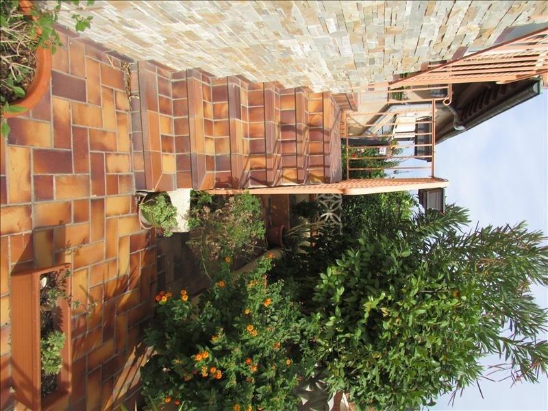 Sale house / villa Banyuls sur mer 284000€ - Picture 2