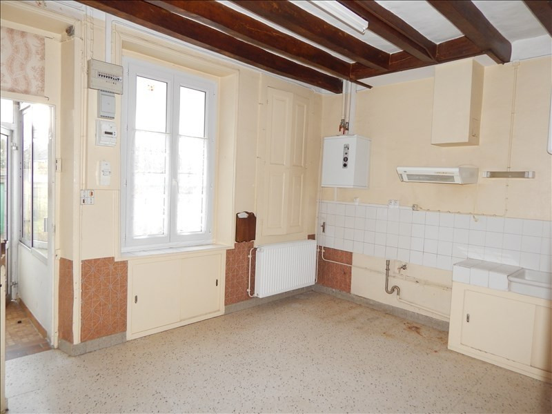 Sale house / villa Vendôme 80 000€ - Picture 3