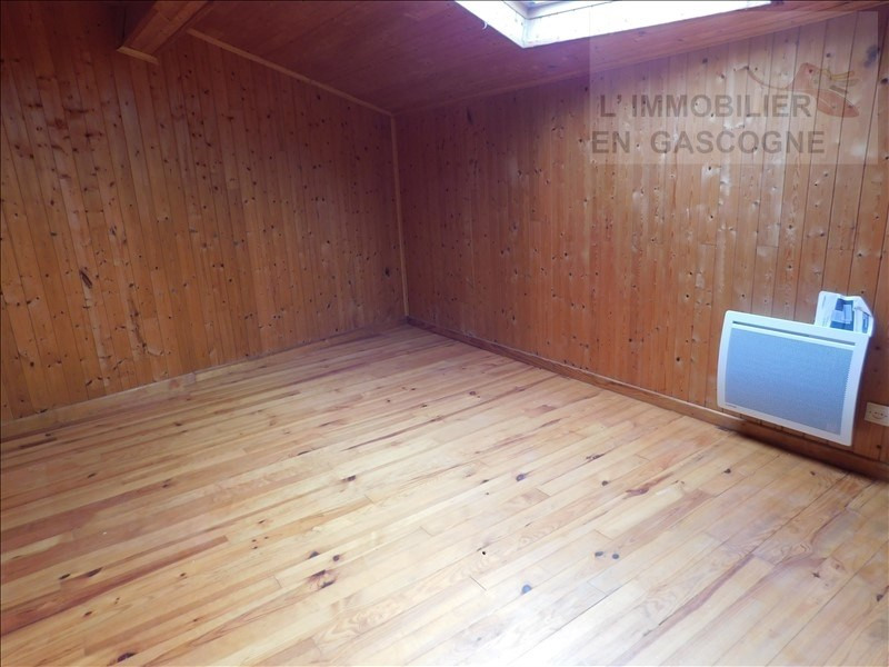 Location appartement Mirepoix 480€ CC - Photo 6