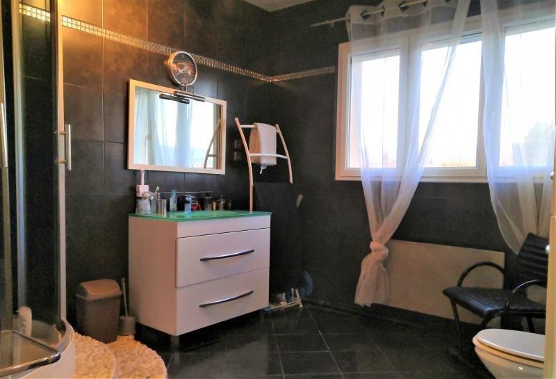 Vente maison / villa St leu la foret 395200€ - Photo 9