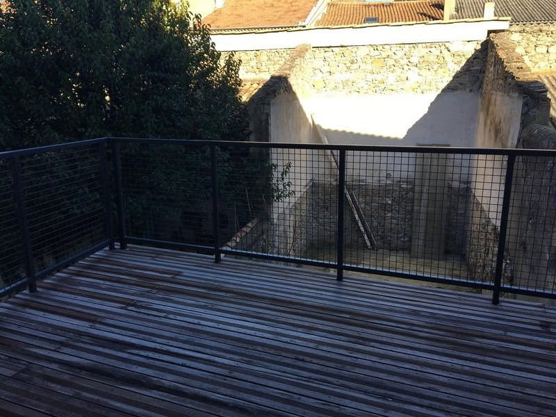 Vente appartement Tain-l'hermitage 114 000€ - Photo 5