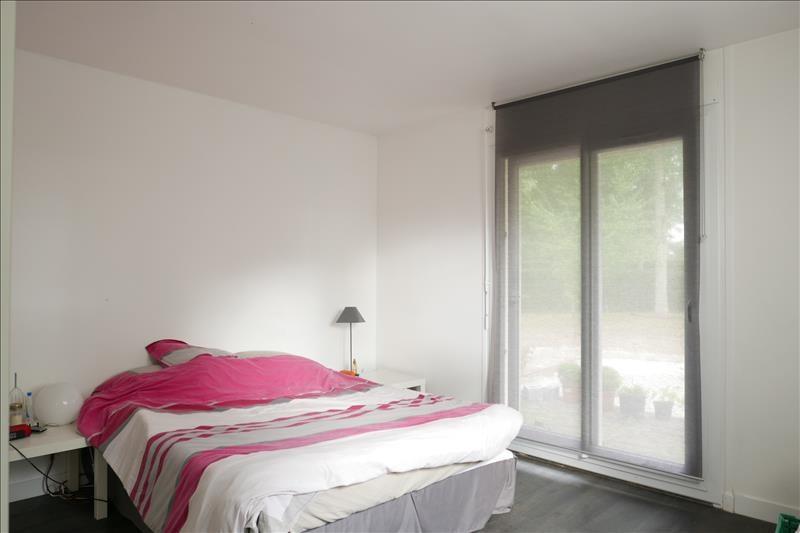 Revenda casa Maintenon 409500€ - Fotografia 7