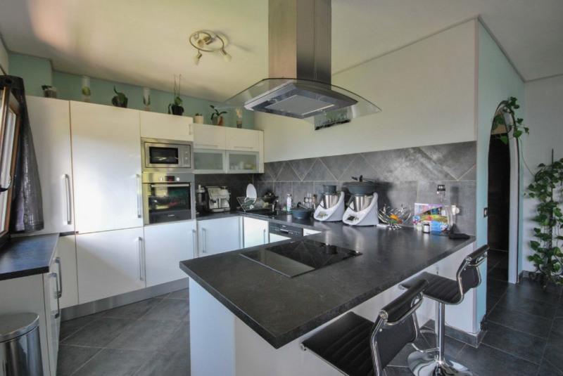 Produit d'investissement maison / villa Valdeblore 395000€ - Photo 12