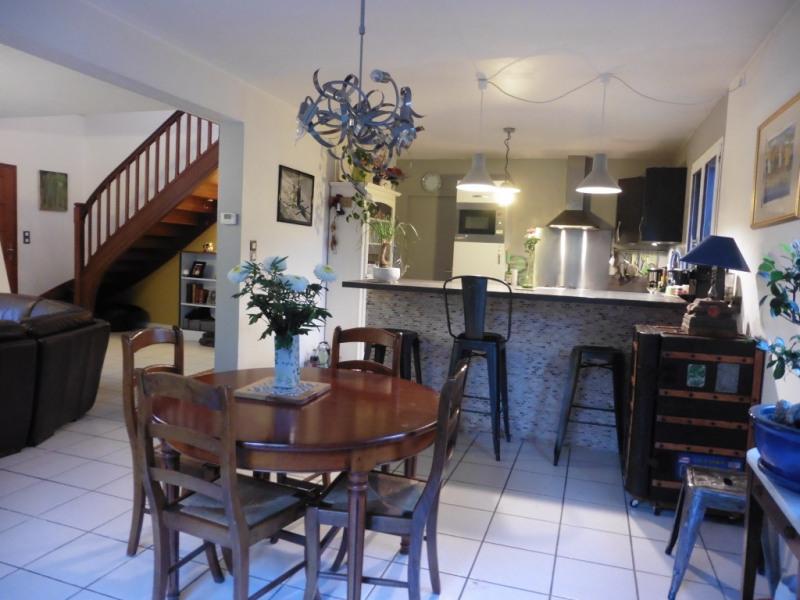 Sale house / villa Lescar 359000€ - Picture 5