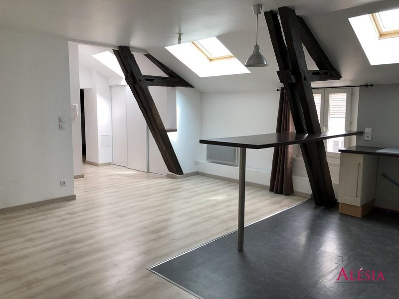 Investment property apartment Châlons-en-champagne 73 680€ - Picture 4