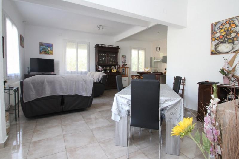 Vente appartement Argeles sur mer 220000€ - Photo 6