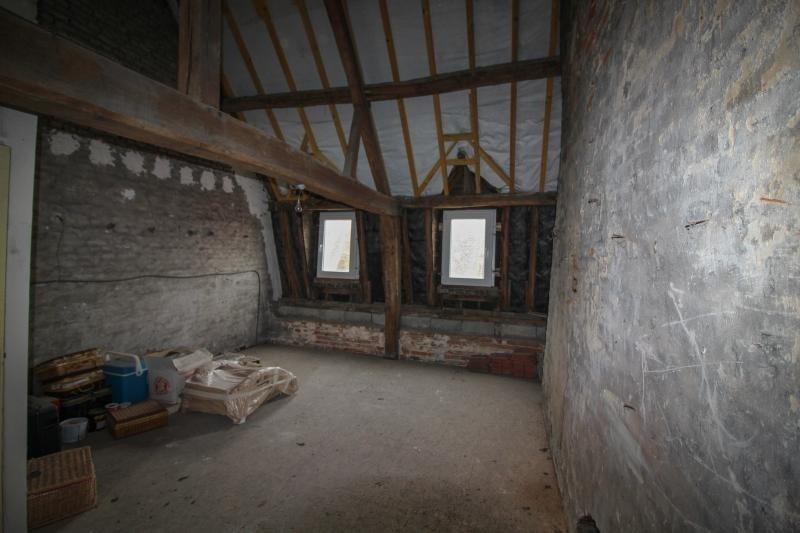 Vente maison / villa Hesdin 145000€ - Photo 9