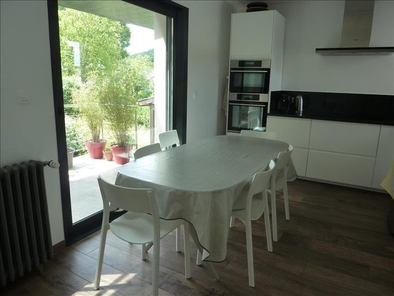 Vente maison / villa Bures sur yvette 499000€ - Photo 7