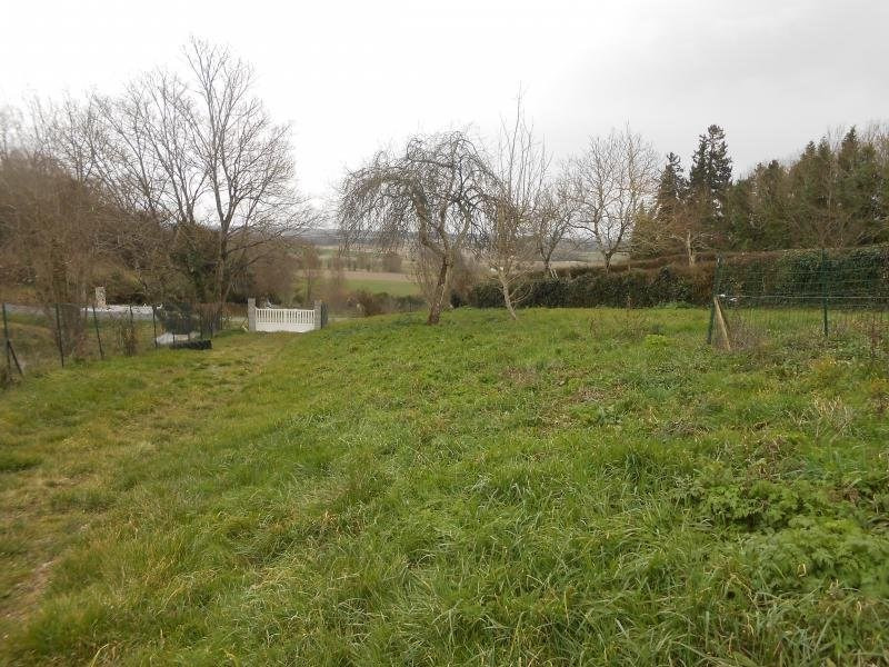 Vente maison / villa Montlieu la garde 249000€ - Photo 10