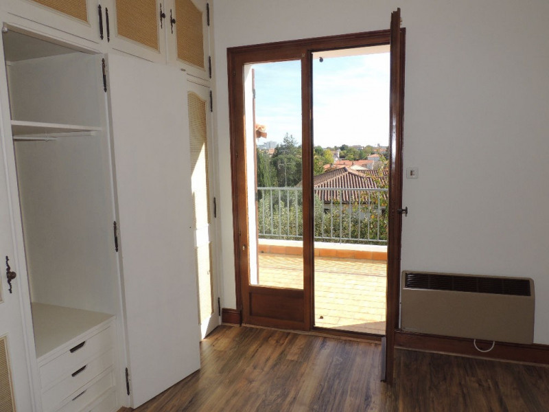 Vente maison / villa Royan 447 000€ - Photo 18