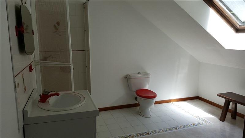 Sale house / villa Fouesnant 349900€ - Picture 6