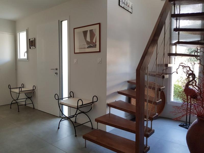 Deluxe sale house / villa Chateau d olonne 845000€ - Picture 8