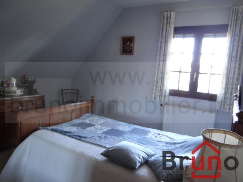 Deluxe sale house / villa Le crotoy 543000€ - Picture 11