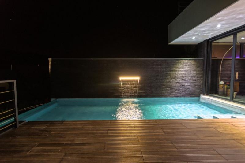 Vente de prestige maison / villa Aix les bains 2200000€ - Photo 7