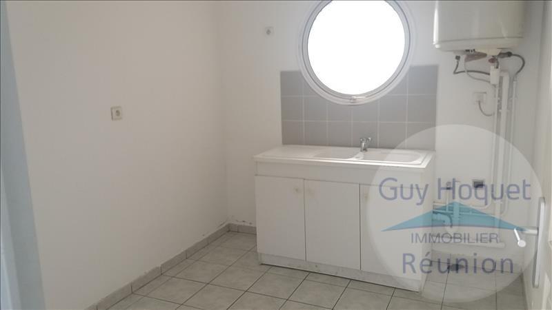 Vendita appartamento Sainte clotilde 115000€ - Fotografia 4