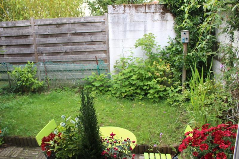 Vendita appartamento St nom la breteche 198000€ - Fotografia 2