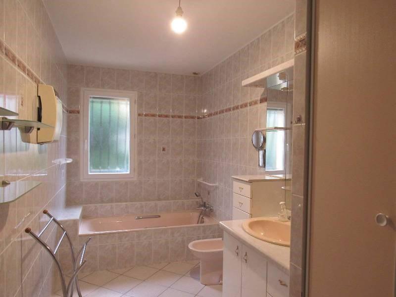 Sale house / villa Lavaur 304000€ - Picture 9