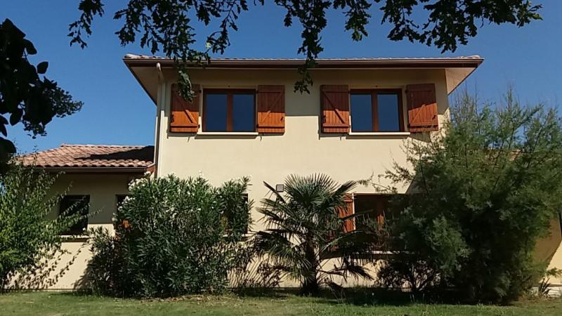 Verkoop  huis Sanguinet 332800€ - Foto 1