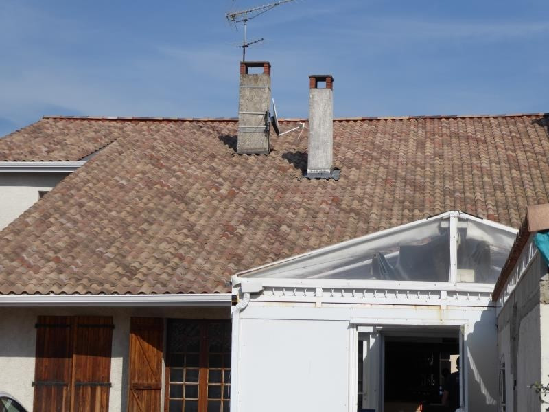 Vente immeuble Montauban 320 000€ - Photo 1