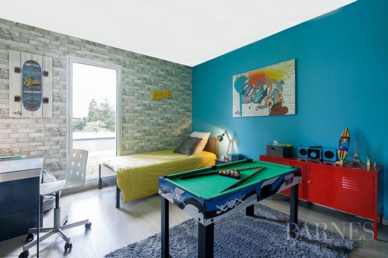 Deluxe sale house / villa Écully 1200000€ - Picture 11