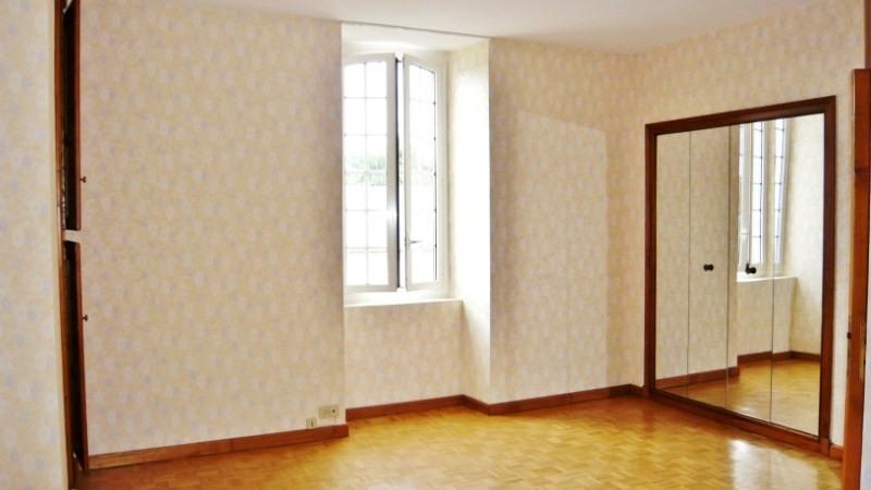 Verhuren  huis 20 mns sud de pau-5mns nay 1300€ CC - Foto 10