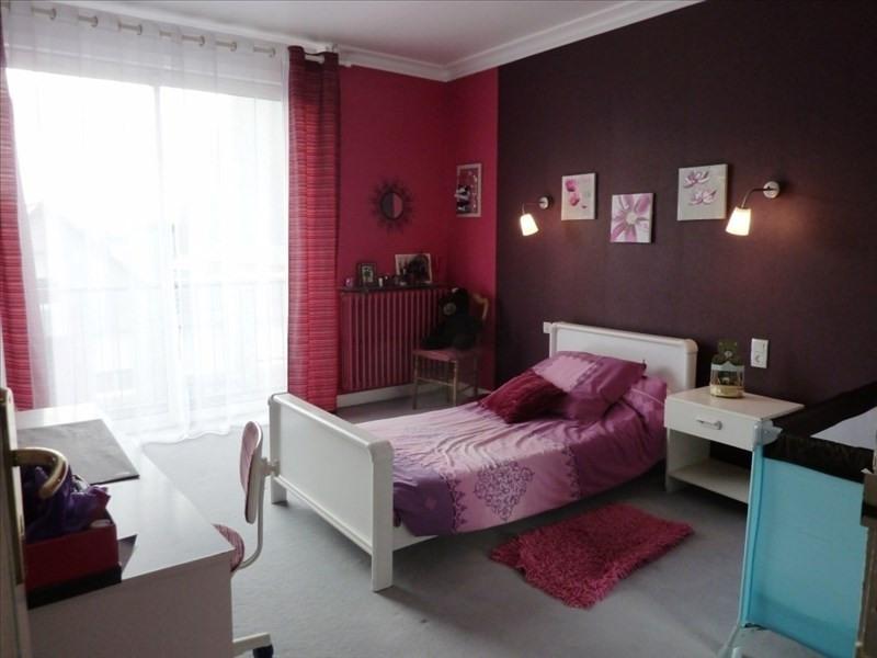 Vente maison / villa Louvigne du desert 166400€ - Photo 7