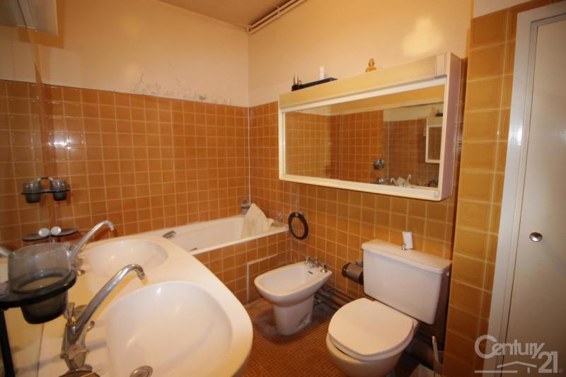 Immobile residenziali di prestigio appartamento Deauville 910000€ - Fotografia 10