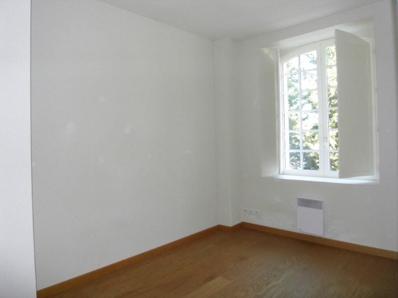Location appartement Cognac 607€ CC - Photo 4
