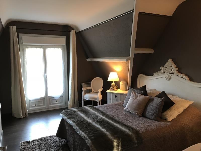 Revenda casa Moisson 315000€ - Fotografia 10