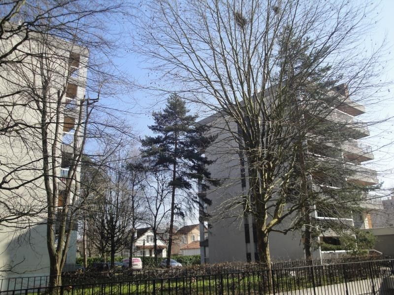 Sale apartment Le peq 128000€ - Picture 1