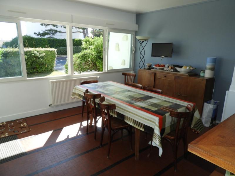 Deluxe sale house / villa Vaux sur mer 1248000€ - Picture 5
