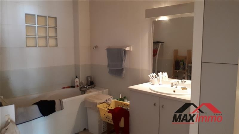 Vente appartement Le tampon 82000€ - Photo 5