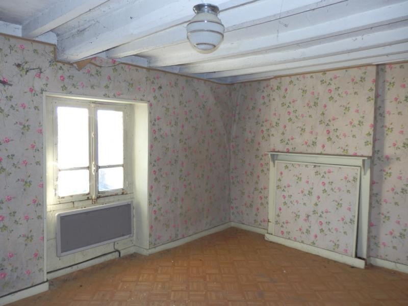 Vente maison / villa Angers 29500€ - Photo 6