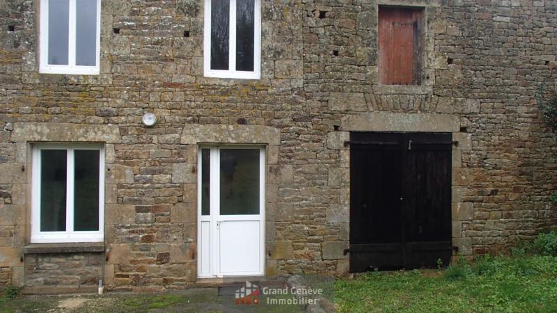 Sale house / villa Dinan 141000€ - Picture 7
