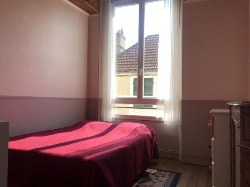 Locação apartamento Boissy-sous-saint-yon 900€ CC - Fotografia 6