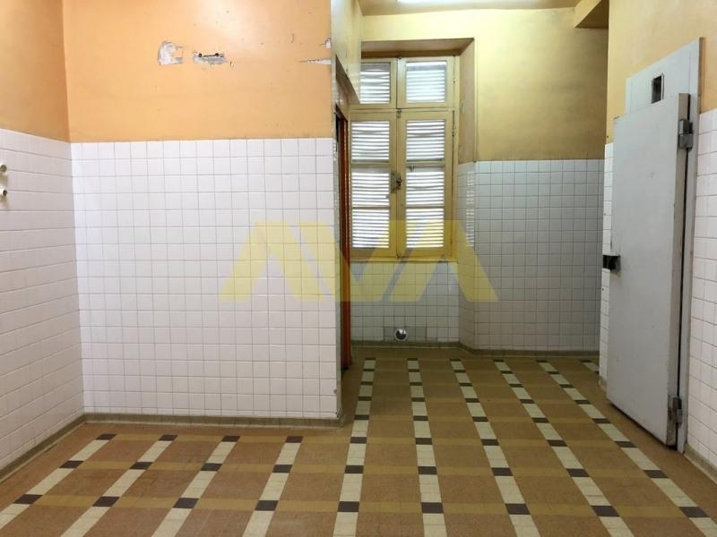 Rental empty room/storage Tardets-sorholus 650€ CC - Picture 5