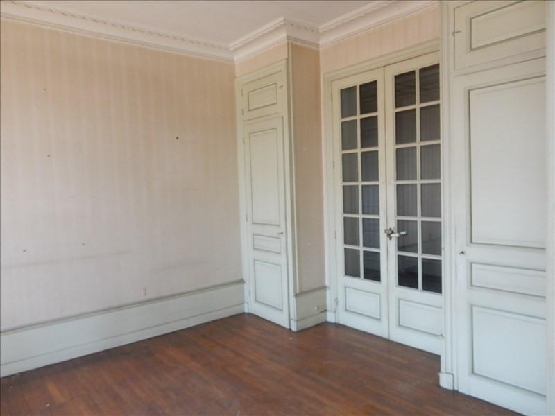 Sale apartment Grenoble 500000€ - Picture 1