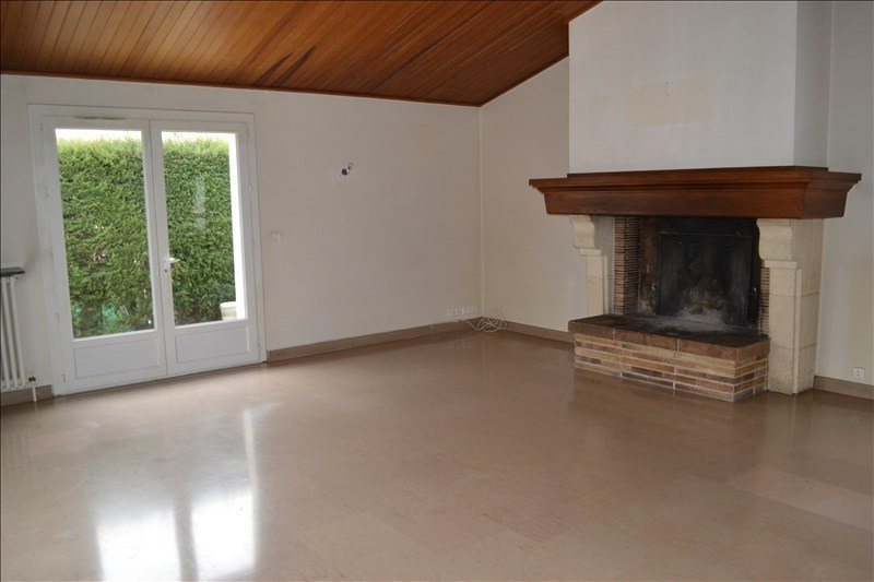 Sale house / villa Montelimar 265 000€ - Picture 3