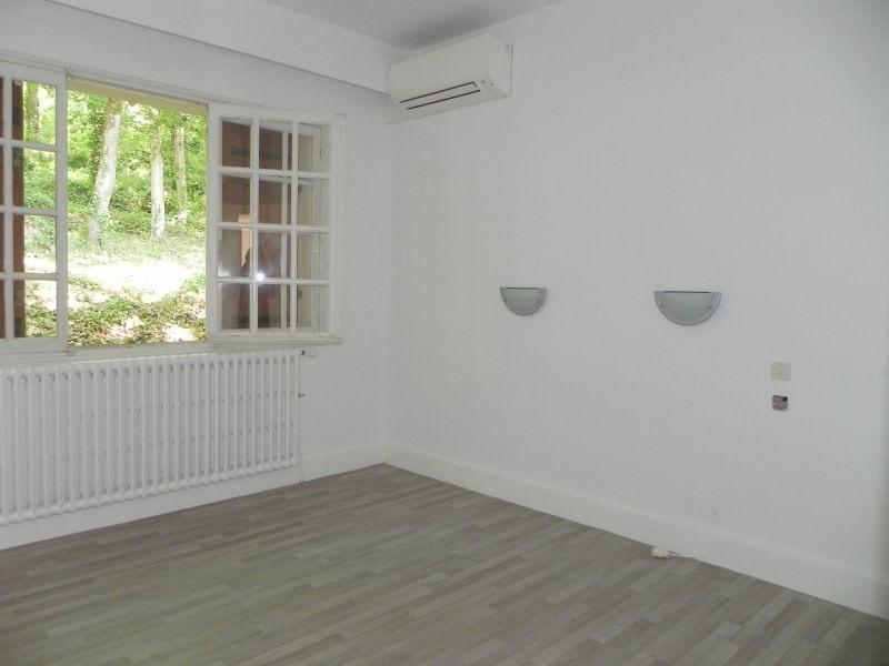 Vente maison / villa Agen 232500€ - Photo 5