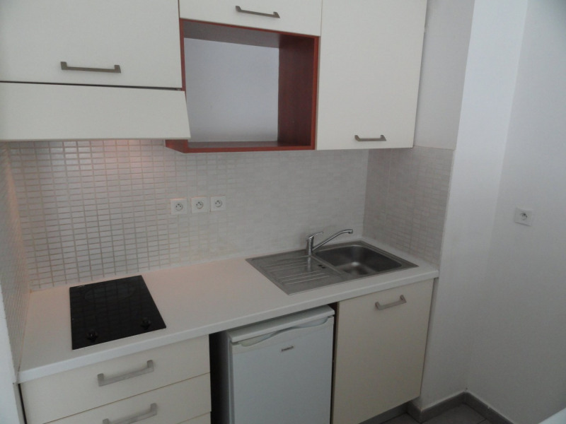Vente appartement St denis 113 000€ - Photo 2
