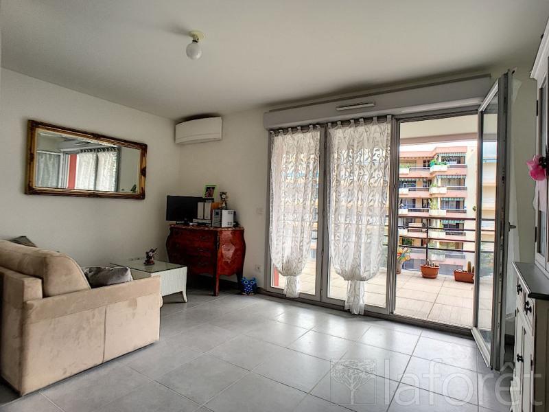 Vente appartement Roquebrune-cap-martin 265000€ - Photo 2