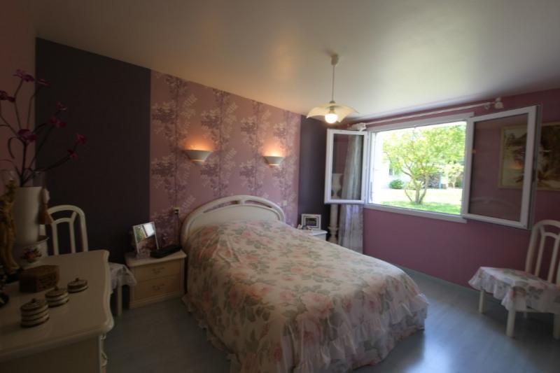 Vente de prestige maison / villa Saint hilaire de riez 644000€ - Photo 4