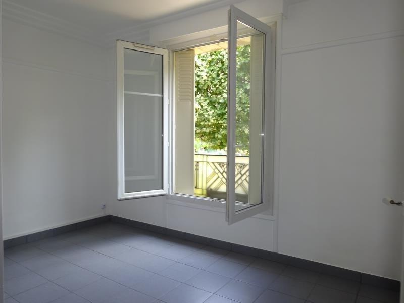 Rental apartment Le raincy 1650€ CC - Picture 8