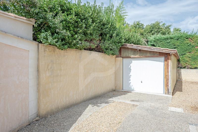 Vente maison / villa Sorgues 329000€ - Photo 15